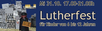 lutherfest325